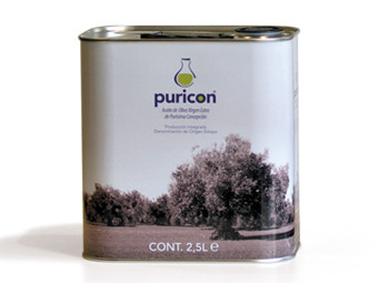 Puricon