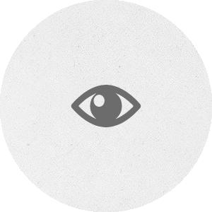 fondo-redondo-iconos-eye