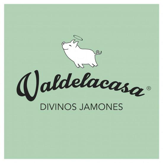 Jamones Valdelacasa